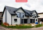 Dom na sprzedaż, Częstochowa Stradom, 169 m²   Morizon.pl   6684 nr2