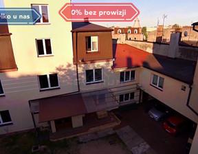 Hala na sprzedaż, Częstochowa Śródmieście, 830 m²