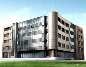 Biuro do wynajęcia, Kielce Centrum, 92 m²