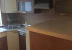 Mieszkanie do wynajęcia, Kielce Centrum, 42 m²   Morizon.pl   3384 nr3