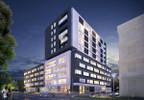 Mieszkanie na sprzedaż, Kielce Centrum, 88 m² | Morizon.pl | 6973 nr2