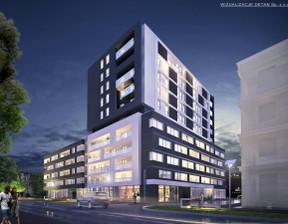 Mieszkanie na sprzedaż, Kielce Centrum, 88 m²