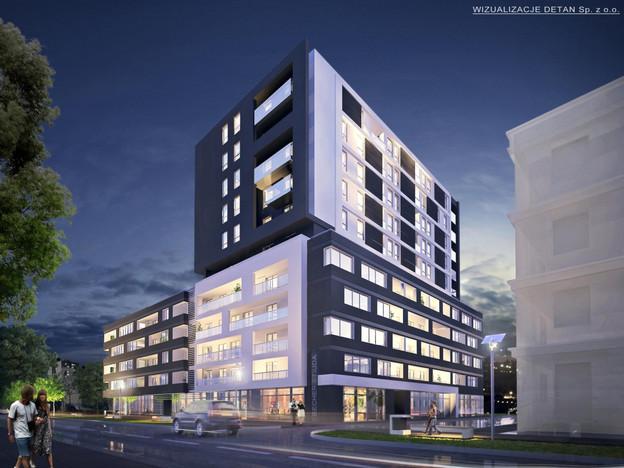 Mieszkanie na sprzedaż, Kielce Centrum, 88 m² | Morizon.pl | 6973