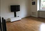 Mieszkanie na sprzedaż, Kielce Podkarczówka, 73 m² | Morizon.pl | 6275 nr6