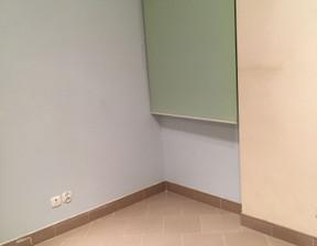 Lokal użytkowy do wynajęcia, Kielce Centrum, 18 m²