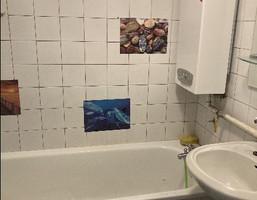 Morizon WP ogłoszenia   Mieszkanie na sprzedaż, Kielce Centrum, 98 m²   9448