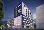 Morizon WP ogłoszenia | Mieszkanie na sprzedaż, Kielce Centrum, 61 m² | 3484