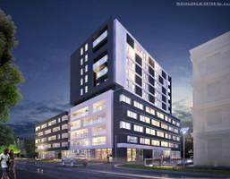 Morizon WP ogłoszenia   Mieszkanie na sprzedaż, Kielce Centrum, 61 m²   3484