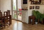 Morizon WP ogłoszenia   Mieszkanie na sprzedaż, Kielce Ślichowice, 171 m²   9611