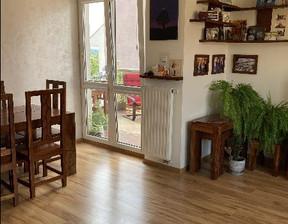 Mieszkanie na sprzedaż, Kielce Ślichowice, 171 m²