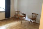 Morizon WP ogłoszenia | Mieszkanie na sprzedaż, Kielce Centrum, 98 m² | 8543