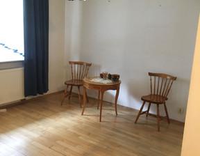Mieszkanie na sprzedaż, Kielce Centrum, 98 m²