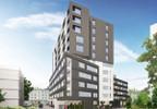Mieszkanie na sprzedaż, Kielce Centrum, 88 m² | Morizon.pl | 6973 nr4