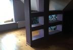 Dom na sprzedaż, Kielce Sieje, Dąbrowa, 280 m² | Morizon.pl | 9470 nr14