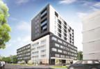 Mieszkanie na sprzedaż, Kielce Centrum, 88 m² | Morizon.pl | 6973 nr3