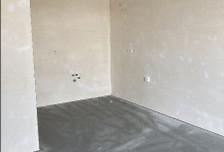 Mieszkanie na sprzedaż, Kielce Centrum, 59 m²