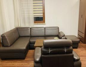 Mieszkanie do wynajęcia, Kielce Centrum, 110 m²