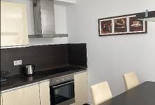 Mieszkanie na sprzedaż, Kielce Centrum, 41 m²