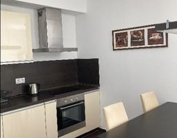 Morizon WP ogłoszenia | Mieszkanie na sprzedaż, Kielce Centrum, 41 m² | 4338