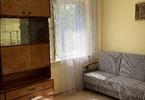 Morizon WP ogłoszenia | Mieszkanie na sprzedaż, Kielce Szydłówek, 54 m² | 3205