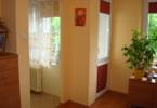Morizon WP ogłoszenia | Mieszkanie na sprzedaż, Kielce Centrum, 35 m² | 8033