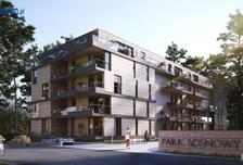 Mieszkanie na sprzedaż, Kielce Artylerzystów, 67 m²