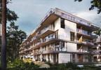 Mieszkanie na sprzedaż, Kielce Artylerzystów, 67 m² | Morizon.pl | 4524 nr4