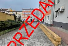 Mieszkanie na sprzedaż, Kielce Centrum, 40 m²