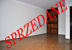 Mieszkanie na sprzedaż, Kielce Centrum, 71 m²   Morizon.pl   8369 nr2
