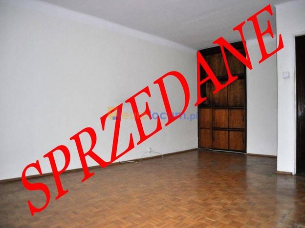Morizon WP ogłoszenia | Mieszkanie na sprzedaż, Kielce Centrum, 71 m² | 4329