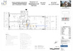 Mieszkanie na sprzedaż, Kielce Artylerzystów, 87 m²   Morizon.pl   4552 nr7