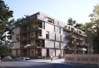 Morizon WP ogłoszenia   Mieszkanie na sprzedaż, Kielce Artylerzystów, 92 m²   0521