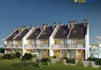 Morizon WP ogłoszenia | Mieszkanie na sprzedaż, Kielce Prochownia, 66 m² | 8336
