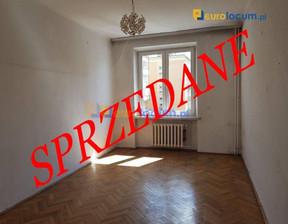 Mieszkanie na sprzedaż, Kielce Centrum, 66 m²
