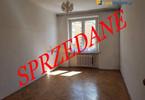 Morizon WP ogłoszenia | Mieszkanie na sprzedaż, Kielce Centrum, 66 m² | 8812
