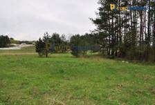 Działka na sprzedaż, Brudzów, 1400 m²