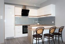 Mieszkanie do wynajęcia, Kielce Podkarczówka, 47 m²