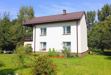 Dom na sprzedaż, Kwasów, 130 m²