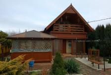 Dom na sprzedaż, Łatanice, 105 m²