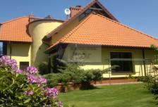 Dom na sprzedaż, Kielce Sieje, Dąbrowa, 356 m²