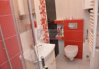 Mieszkanie do wynajęcia, Kielce Centrum, 35 m²   Morizon.pl   2427 nr9