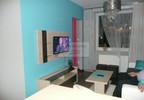 Mieszkanie do wynajęcia, Kielce Ślichowice II, 40 m² | Morizon.pl | 6603 nr11
