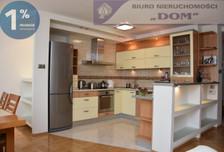 Mieszkanie na sprzedaż, Kielce Sady, 119 m²