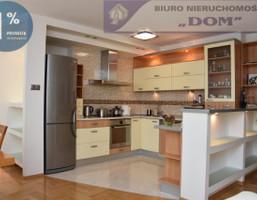 Morizon WP ogłoszenia | Mieszkanie na sprzedaż, Kielce Sady, 119 m² | 9700