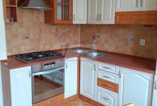 Mieszkanie do wynajęcia, Kielce ul. Tektoniczna, 43 m²
