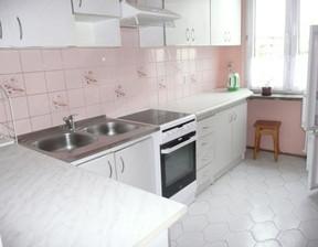 Mieszkanie do wynajęcia, Kielce Ślichowice II, 75 m²