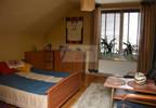 Dom na sprzedaż, Kielce Sieje, Dąbrowa, 356 m² | Morizon.pl | 2889 nr15