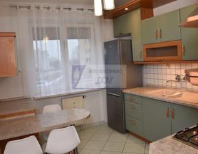 Mieszkanie do wynajęcia, Kielce Ślichowice, 48 m²