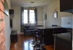 Morizon WP ogłoszenia | Mieszkanie na sprzedaż, Kielce ul. Żelazna, 47 m² | 2140