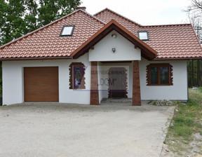 Dom na sprzedaż, Kielce Ulica Witosa, 247 m²